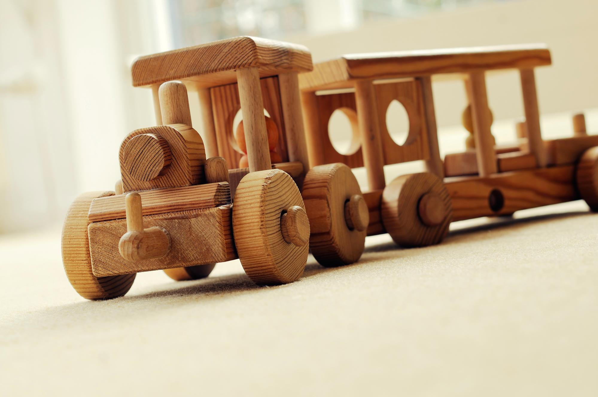 Spielzeug Fur 2 Jahrige Die Besten 9 Ideen Fur Spielzeug Ab 2 Jahre Elternleicht De